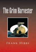 Pdf The Grim Harvester