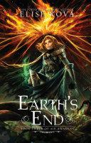 Earth's End (Air Awakens Series Book 3) ebook