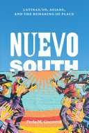 Nuevo South