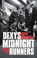 Dexys Midnight Runners Pdf/ePub eBook
