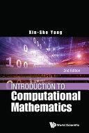 Introduction to Computational Mathematics