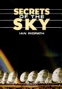Secrets of the Sky