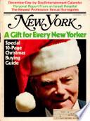 Dec 3, 1973