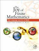 Joy of Finite Mathematics Book