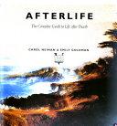 Afterlife Book