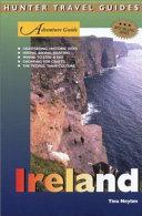 Adventure Guide to Ireland