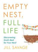 Empty Nest, Full Life [Pdf/ePub] eBook