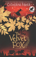 The Velvet Fox