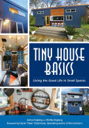 Tiny House Basics [Pdf/ePub] eBook
