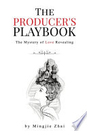 The Producer's Playbook