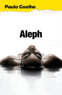 Aleph (Biblioteca Paulo Coelho)
