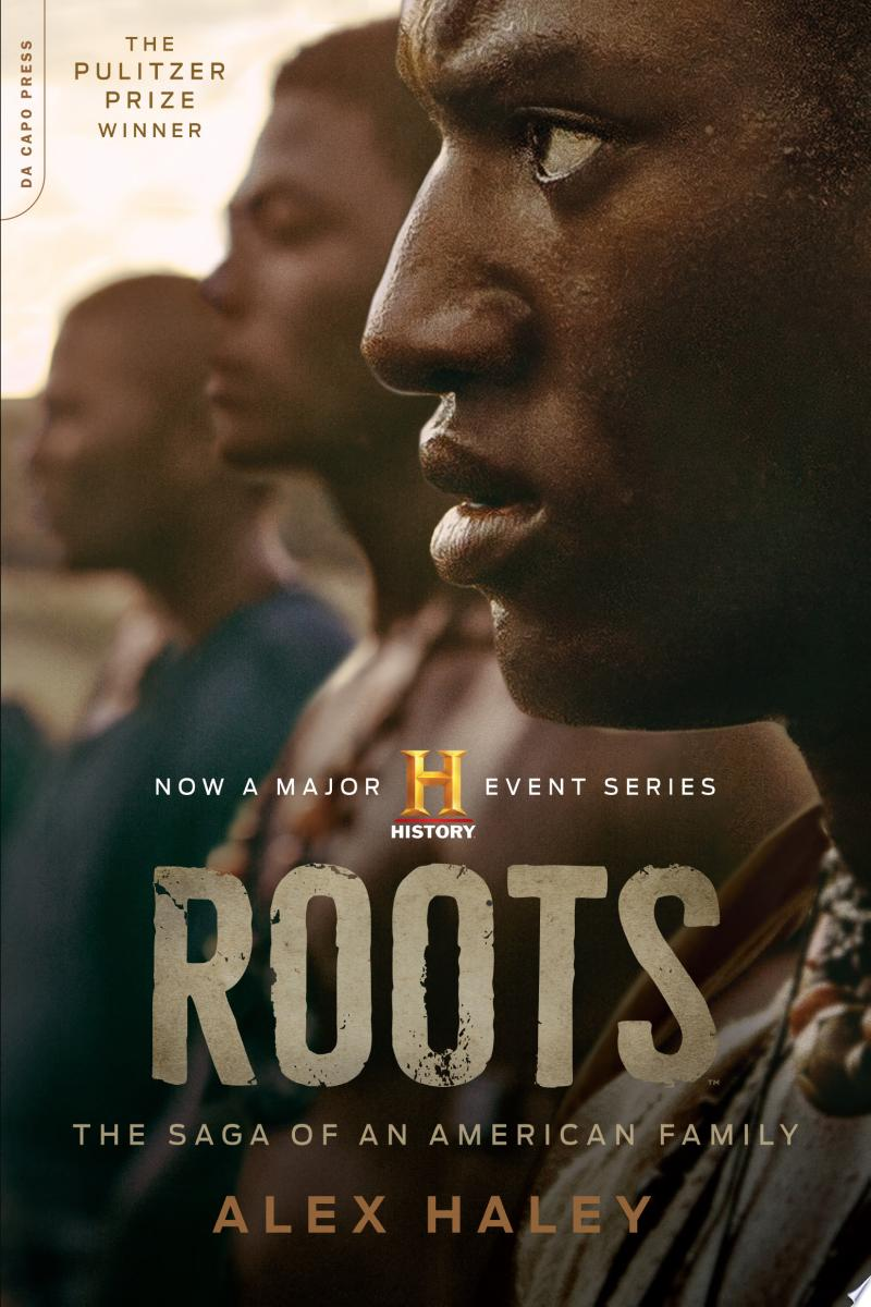 Roots image