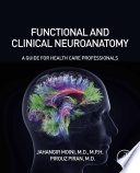 Functional and Clinical Neuroanatomy Book