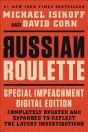 Russian Roulette Pdf/ePub eBook