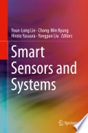 Smart Sensors and Systems Book