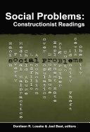 Social Problems Pdf/ePub eBook