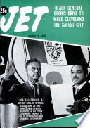 Mar 19, 1970