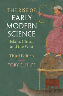 The Rise of Early Modern Science