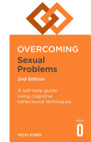 Overcoming Sexual Problems 2nd Edition