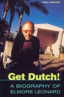Get Dutch