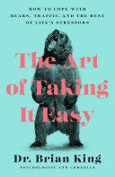 The Art of Taking It Easy Pdf/ePub eBook