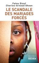 Le Scandale des mariages forcés