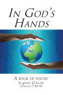 In God s Hands