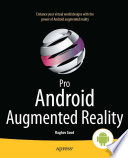 Read Online Pro Android Augmented Reality For Free