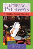 Literary Pathways