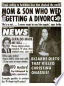 Dec 20, 1988