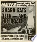 Jan 12, 1993