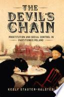 The Devil s Chain