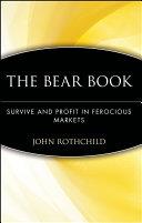 The Bear Book