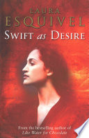 Swift As Desire Book PDF