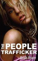 The People Trafficker