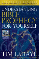 Pdf Understanding Bible Prophecy for Yourself