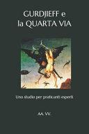 Gurdjieff e la Quarta Via