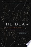 Free The Bear Book