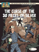 The Curse of the 30 Pieces of Silver