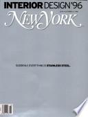 Oct 14, 1996