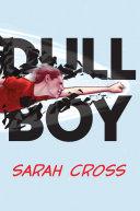 Dull Boy Pdf/ePub eBook