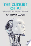 The Culture of AI