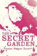 The Secret Garden Pdf/ePub eBook