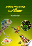 Animal Physiology And Biochemistry Book PDF