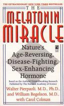 The Melatonin Miracle