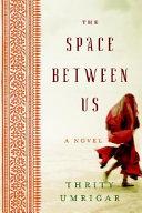 The Space Between Us LP