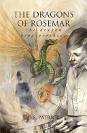 The Dragons of Rosemar Book PDF