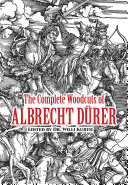The Complete Woodcuts of Albrecht Drer