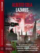 Lazarus Pdf/ePub eBook