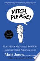 Mitch, Please!